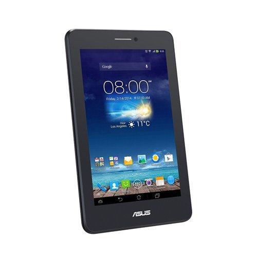 tablet asus 3g Asus Fonepad 7