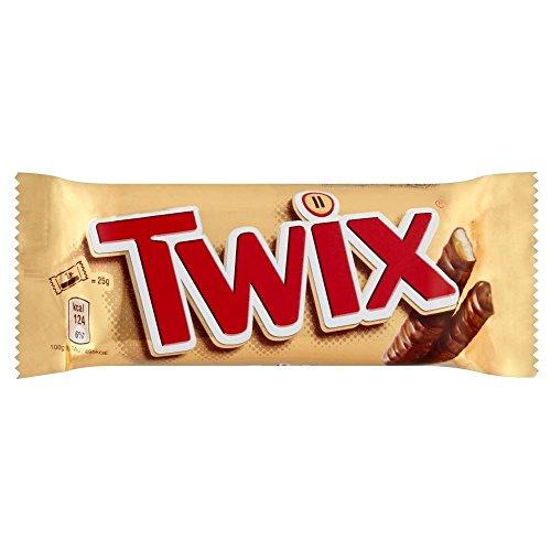 twix-biscuit-fingers-50g