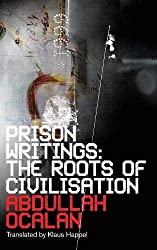 Prison Writings, Vol. 1: The Roots of Civilisation