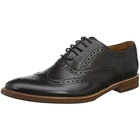 Aldo Bartolello - Zapatos de vestir Hombre