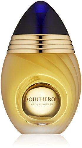 Boucheron Donna Eau De Parfum 50 Ml Vapo
