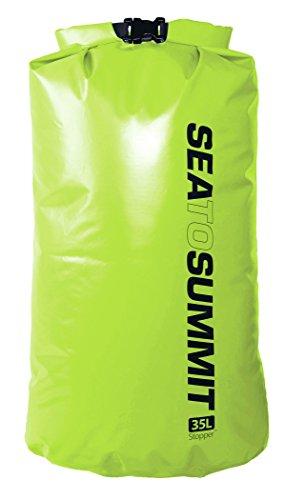 Sea to Summit Packsack Stopper Dry Bag - Wasserdichter Stausack (Sea To Summit Handtuch)