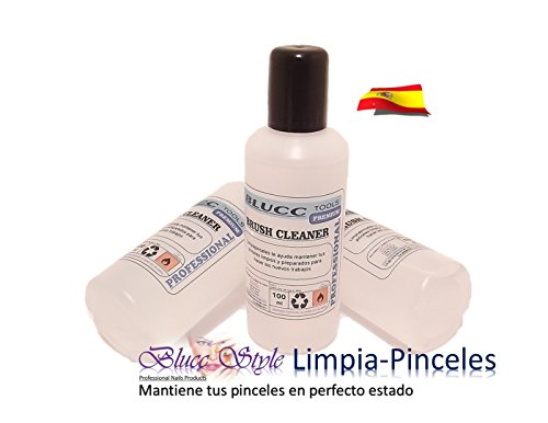 brush-cleaner-90ml-limpiapincelesmanicura-estetica