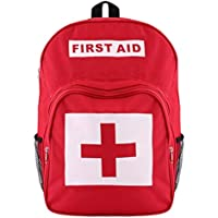 Outdoor Sports Camping Home Medical Emergency Survival First Aid Kit BagBest Selling and Newest Around the World In preisvergleich bei billige-tabletten.eu