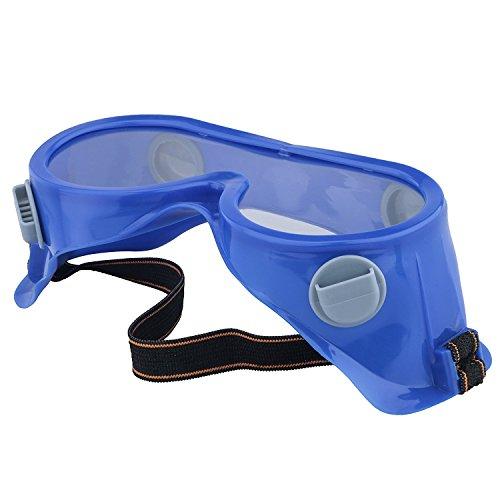 efbc139265f03a Ewolee Masques Protection Respiratoires Filtrant avec Deux Soupapes ...