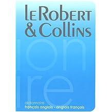 ROBERT & COLLINS