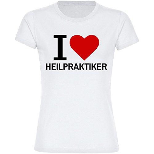 classic-i-love-healing-praktiker-womens-white-t-shirt-size-s-to-xxl-white-white-sizexxl