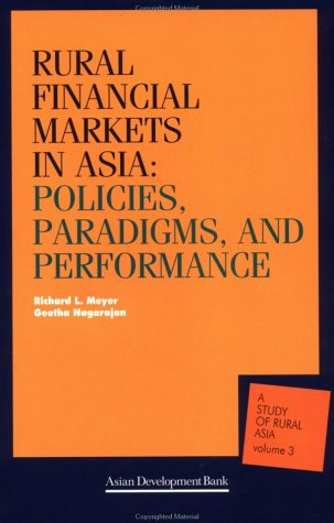 rural-financial-markets-in-asia-paradigms-policies-and-performance-study-of-rural-asia-v-3