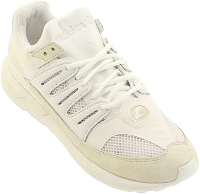 Adidas adidasADS82513 Tubular, da Uomo 93 Bianco S82513 Uomo | Qualità Primacy  | Gentiluomo/Signora Scarpa
