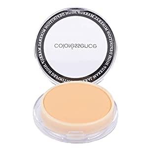 Coloressence Compact Powder Compact Ivory Beige CP-2,10 g