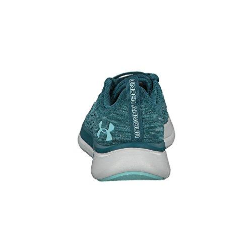 41JE9ib1qQL. SS500  - Under Armour Women's Ua W Lightning 2 Training Shoes