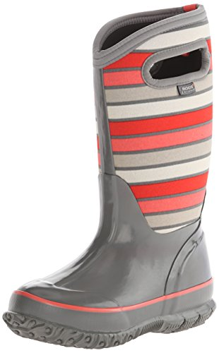 bogs-classic-stripes-waterproof-insulated-rain-boot-infant-toddler-little-kid-big-kid-gray-multi-1-m