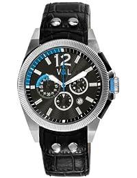 Reloj hombre V & L ON THE ROAD VL067702