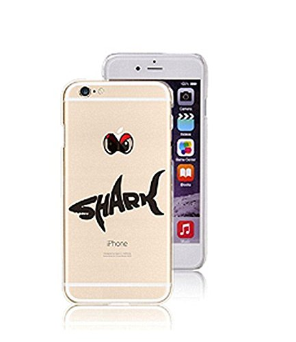 coque-iphone-se-silicone-pacyer-iphone-5s-coque-ultra-hybrid-coussin-crystal-soft-gel-tpu-housse-tra