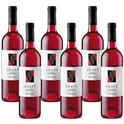 Enate - Vino Rose - 6 Botellas