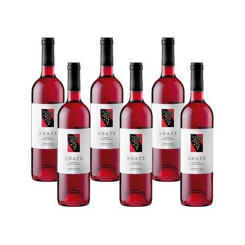 Enate - Vino Rose - 6 Botellas