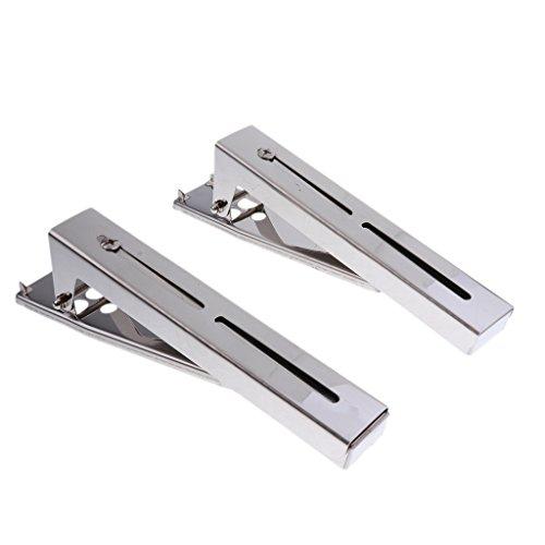 Sharplace Mikrowellenhalterung Edelstahl Wandhalterung Mikrowelle Halterung Halter Winkel Regal -