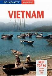 Apa Guides, Vietnam