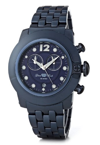 glam-rock-sobe-gr32161-orologio-da-polso-unisex