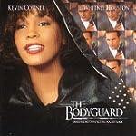 Bodyguard,the