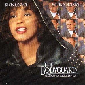 Bodyguard / O.S.T.