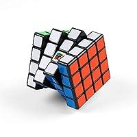 Moyu Cube MF4S 4x4 Speed Cubing Mofang Jiaoshi 4x4x4 Magic Cube Puzzle Toy 62mm