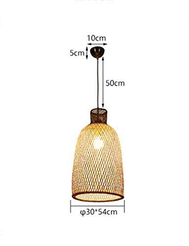 hand-made-bamboo-chandelier-restaurant-living-room-study-chandelier-size-3054cm-