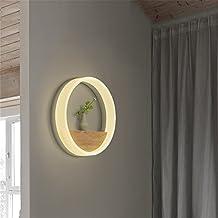Oggettistica per la casa moderna for Accessori per la casa moderni