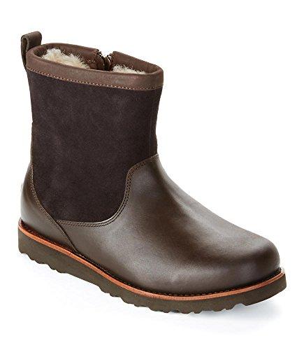 Ugg Australia Boots Munroe Stout