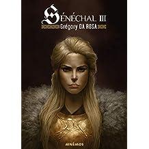 Sénéchal III (Icares)