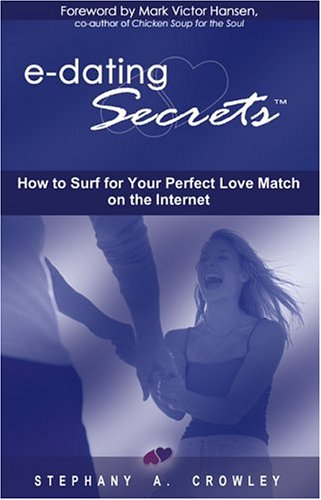 E-Dating Secrets