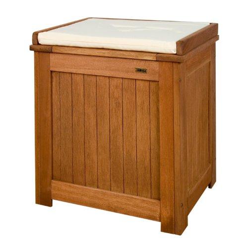 stilista-banco-de-jardin-con-almacenaje-madera-dura-al-aceite-tapa-automatica-con-cojin-43-x-55-x-62