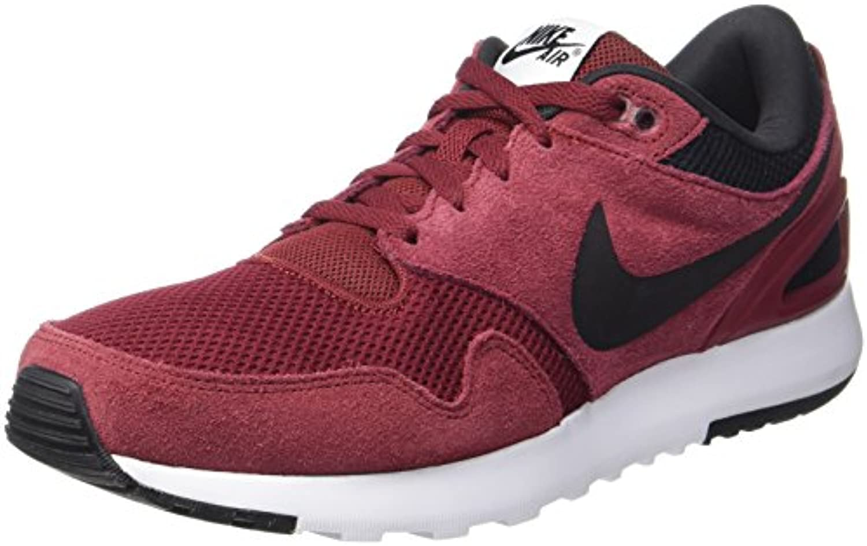 Nike Herren Air Vibenna Se Sneaker