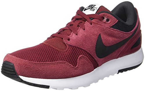 best authentic 17473 1f644 where can i buy compétition team weiß de rot chaussures rouge air se nike  vibenna schwarz