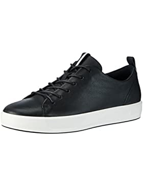 Ecco Damen Soft 8 Ladies Sneaker
