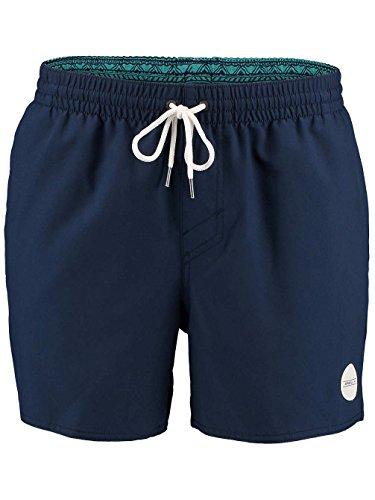Herren Boardshorts O'Neill Rush Boardshorts ink blue