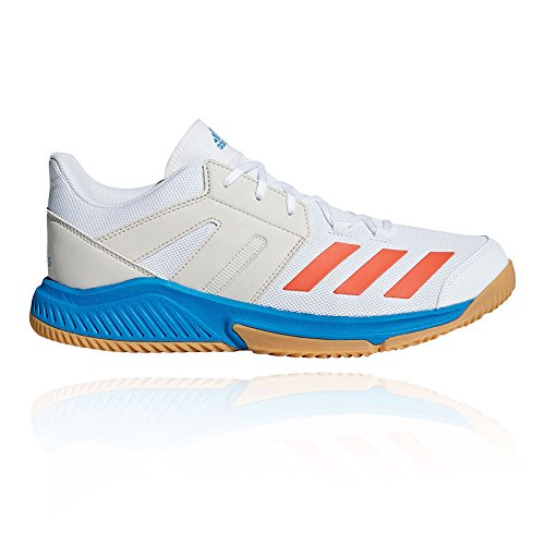 Herren Adidas Essence Herren Handballschuhe Adidas Stabil b6yYf7gv