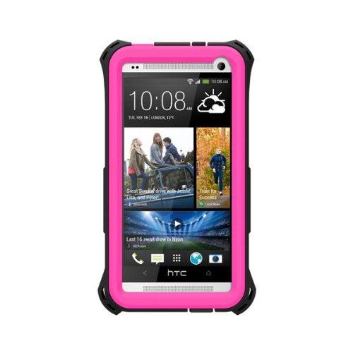 trident-kraken-ams-mobile-phone-cases-rosa