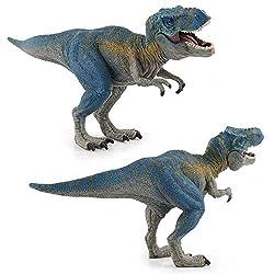 Kongqiabona Tyrannosaurus...