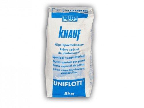 Knauf - Masse Enduit Sac de 5 kg