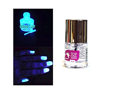 vernis-uv-fluorescents-ultra-violet-top-coat-15-ml-silcare