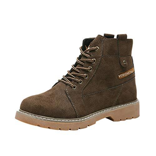 Sneakers da Corsa Scarpe da Ginnastica Scarpe Ginnastica Scarpe di Tutti i Giorni Boots Jo