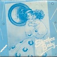 "SHOOBEE BABY 7 INCH (7"" 45) UK GYRATE 1985 (Katalog-Nummer: GY2)"