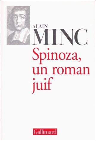 """<a href=""""/node/3478"""">Spinoza, un roman juif</a>"""