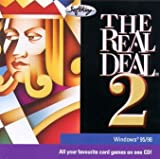 The Real Deal 2 - Classic Card Games