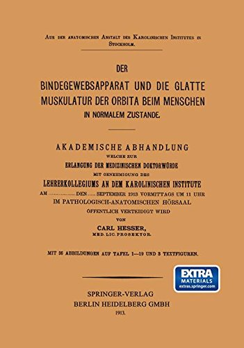 glatte Muskulatur - Lexikon der Biologie