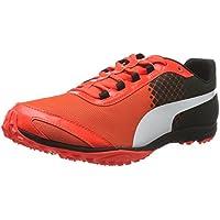 Amazon.co.uk  Puma - Shoes   Track   Field  Sports   Outdoors 47cf6adf6