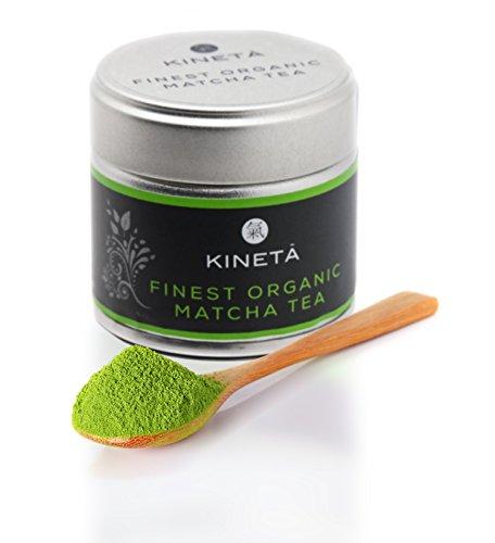 finest-organic-matcha-green-tea-japanese-matcha-tea-finest-vibrant-green-powder-super-premium-ceremo
