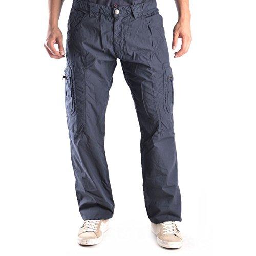 ermanno-scervino-trousers-pt332-ermanno-scervino-uomo-44-dark-blue
