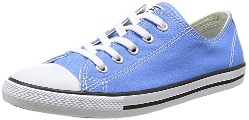Converse  As Dainty Ox,  Sneaker donna Azzuro